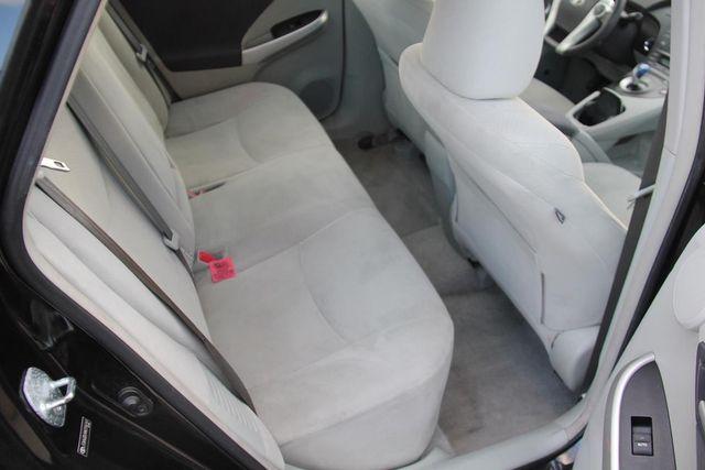 2010 Toyota Prius II Santa Clarita, CA 15