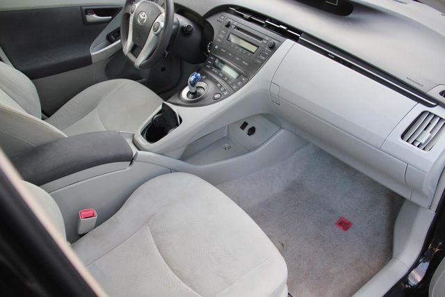 2010 Toyota Prius II Santa Clarita, CA 9