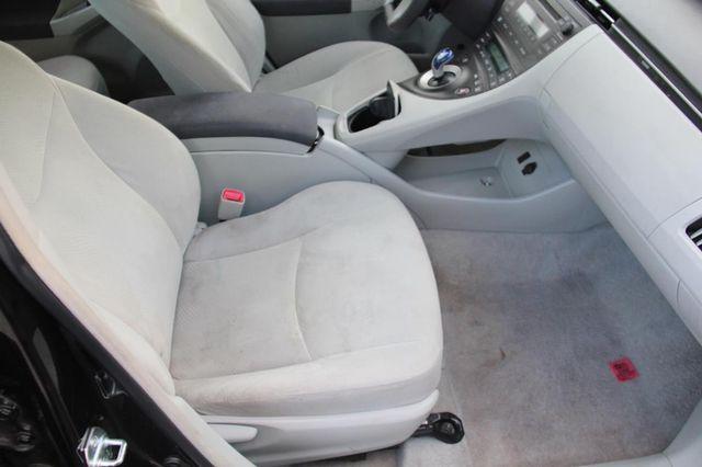 2010 Toyota Prius II Santa Clarita, CA 16