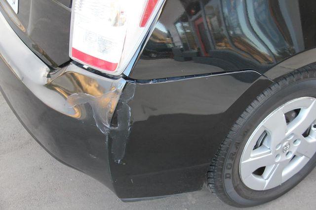 2010 Toyota Prius II Santa Clarita, CA 20