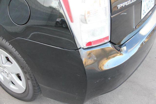 2010 Toyota Prius II Santa Clarita, CA 21