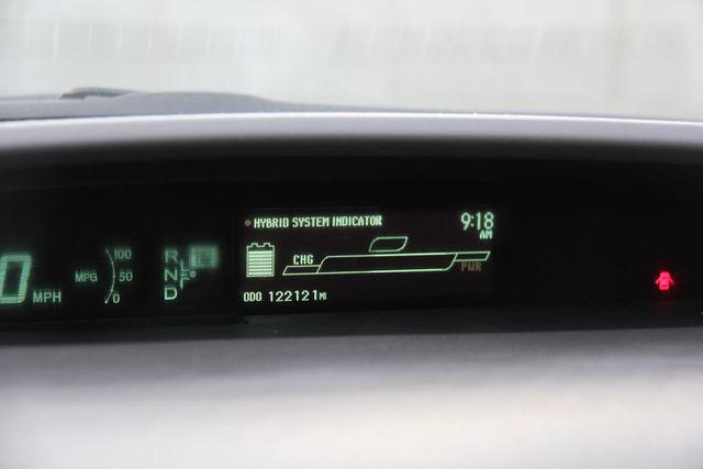 2010 Toyota Prius II Santa Clarita, CA 17