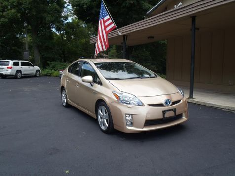 2010 Toyota PRIUS  in Shavertown