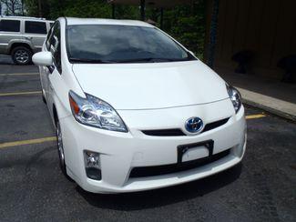 2010 Toyota PRIUS in Shavertown, PA