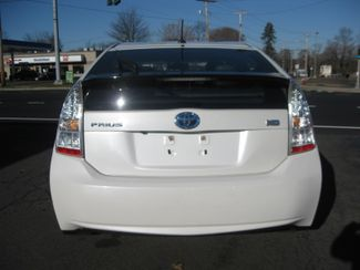 2010 Toyota Prius IV  city CT  York Auto Sales  in , CT