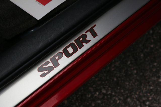 2010 Toyota RAV4 AWD Sport Mooresville, North Carolina 20
