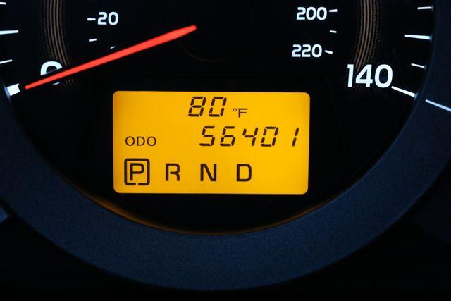 2010 Toyota RAV4 AWD Sport Mooresville, North Carolina 23