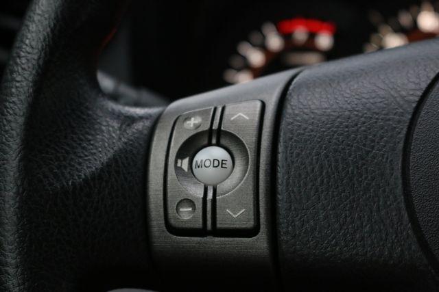 2010 Toyota RAV4 AWD Sport Mooresville, North Carolina 25