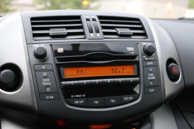 2010 Toyota RAV4 AWD Sport Mooresville, North Carolina 29