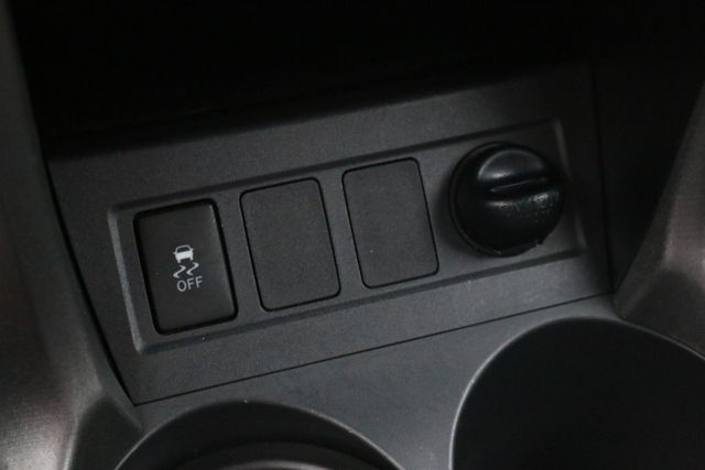 2010 Toyota RAV4 AWD Sport Mooresville, North Carolina 32