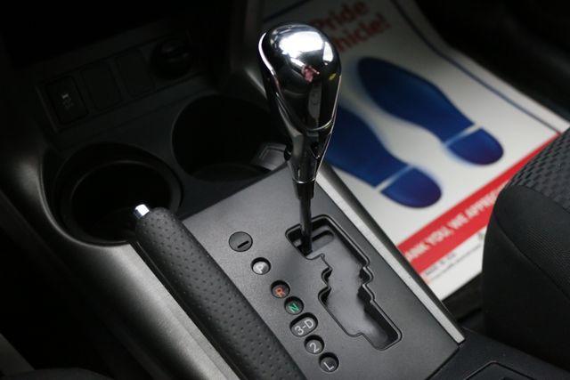 2010 Toyota RAV4 AWD Sport Mooresville, North Carolina 33