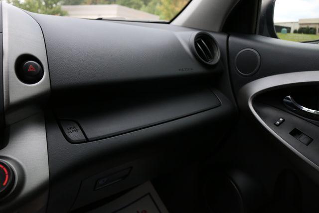 2010 Toyota RAV4 AWD Sport Mooresville, North Carolina 36