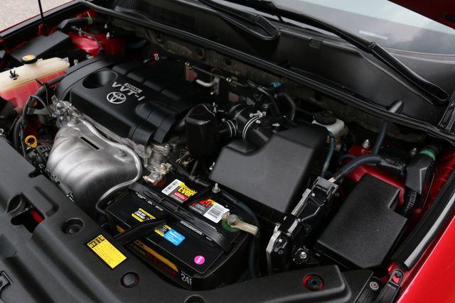 2010 Toyota RAV4 AWD Sport Mooresville, North Carolina 42