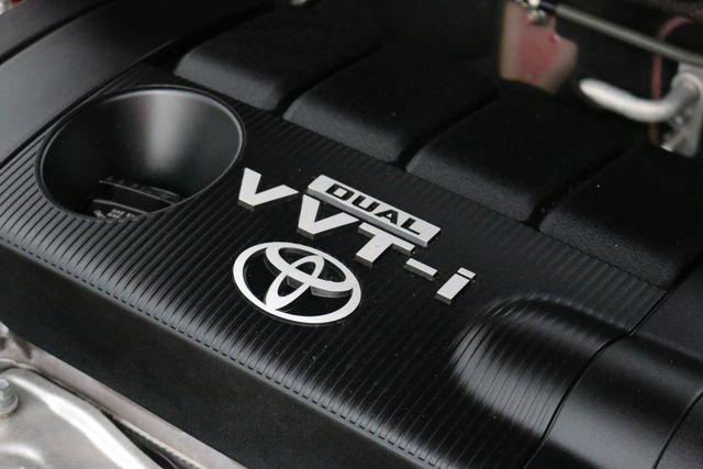2010 Toyota RAV4 AWD Sport Mooresville, North Carolina 43