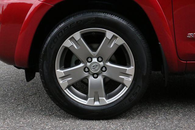 2010 Toyota RAV4 AWD Sport Mooresville, North Carolina 44