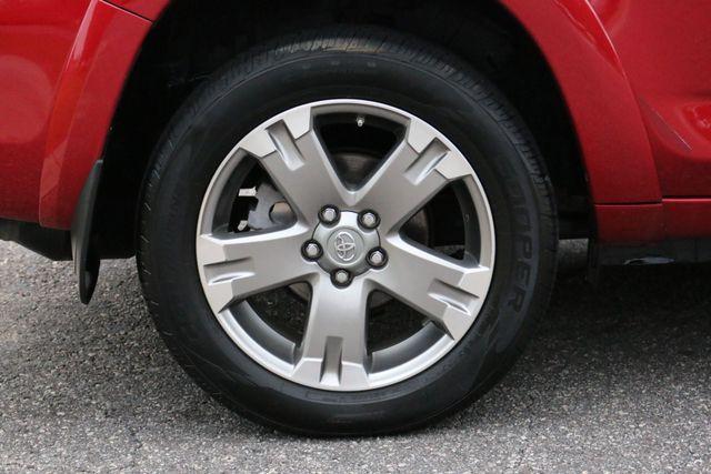 2010 Toyota RAV4 AWD Sport Mooresville, North Carolina 46