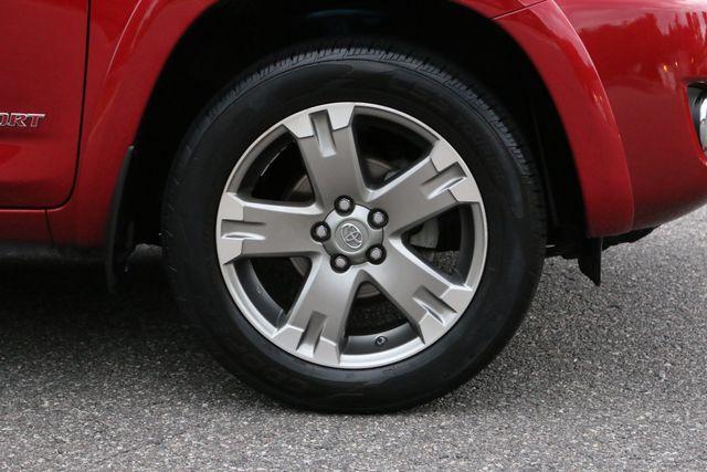 2010 Toyota RAV4 AWD Sport Mooresville, North Carolina 47
