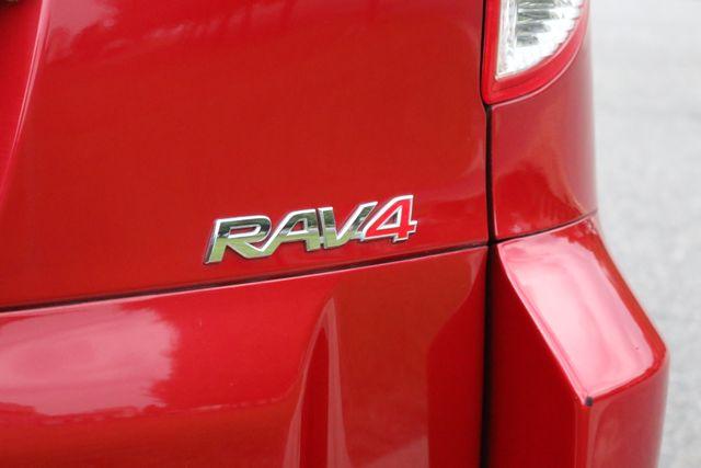 2010 Toyota RAV4 AWD Sport Mooresville, North Carolina 6