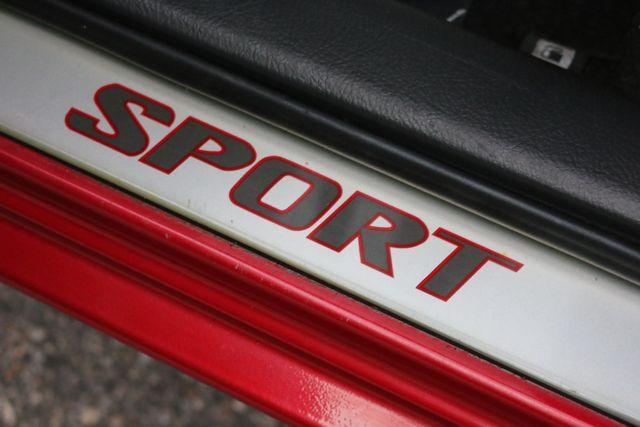 2010 Toyota RAV4 AWD Sport Mooresville, North Carolina 7