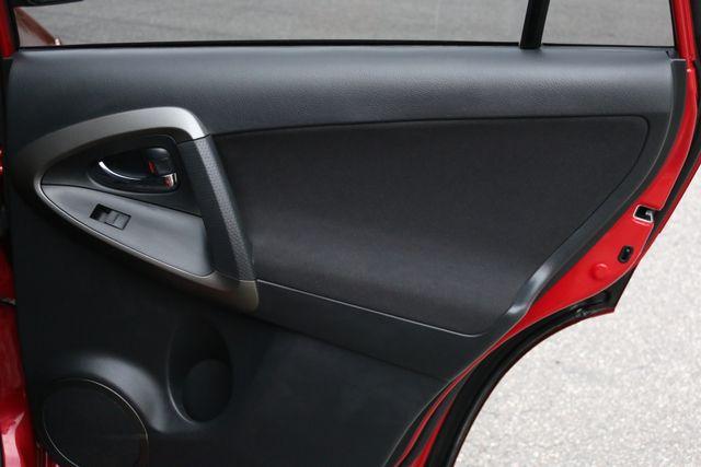 2010 Toyota RAV4 AWD Sport Mooresville, North Carolina 61