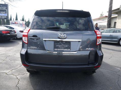 2010 Toyota RAV4 SPORT(*NAVIGATION & BACKUP CAMEREA*)-48K MILES  in Campbell, CA