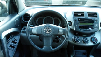 2010 Toyota RAV4 East Haven, CT 11