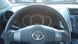 2010 Toyota RAV4 East Haven, CT 12