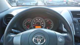 2010 Toyota RAV4 East Haven, CT 14