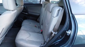 2010 Toyota RAV4 East Haven, CT 22