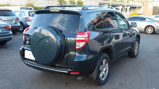 2010 Toyota RAV4 East Haven, CT 24