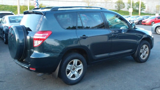 2010 Toyota RAV4 East Haven, CT 25