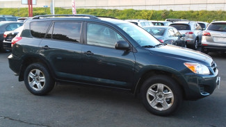 2010 Toyota RAV4 East Haven, CT 26