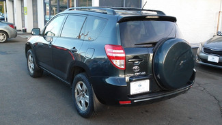 2010 Toyota RAV4 East Haven, CT 27