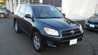 2010 Toyota RAV4 East Haven, CT 3