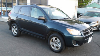 2010 Toyota RAV4 East Haven, CT 4