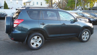 2010 Toyota RAV4 East Haven, CT 5