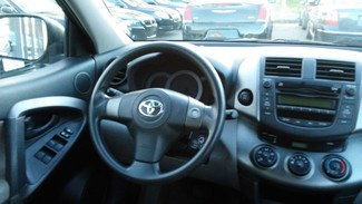 2010 Toyota RAV4 East Haven, CT 8