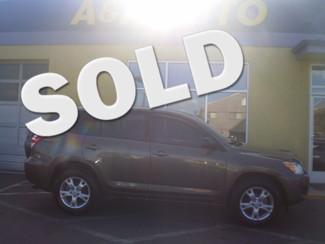 2010 Toyota RAV4 Englewood, Colorado