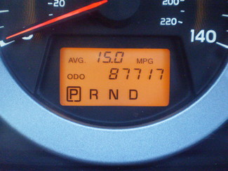 2010 Toyota RAV4 Englewood, Colorado 17