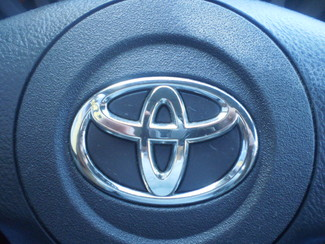 2010 Toyota RAV4 Englewood, Colorado 16
