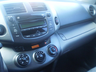2010 Toyota RAV4 Englewood, Colorado 19