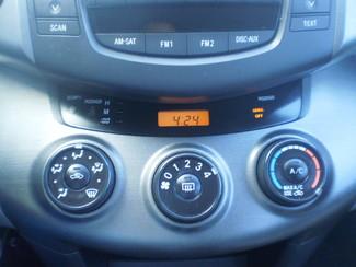 2010 Toyota RAV4 Englewood, Colorado 21