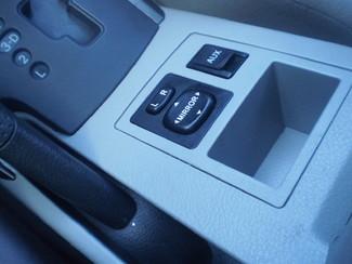 2010 Toyota RAV4 Englewood, Colorado 24