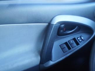 2010 Toyota RAV4 Englewood, Colorado 15