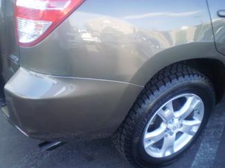 2010 Toyota RAV4 Englewood, Colorado 33