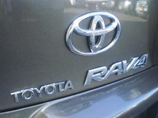 2010 Toyota RAV4 Englewood, Colorado 36