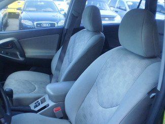 2010 Toyota RAV4 Englewood, Colorado 7