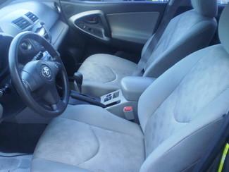 2010 Toyota RAV4 Englewood, Colorado 9