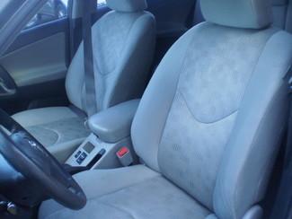 2010 Toyota RAV4 Englewood, Colorado 10