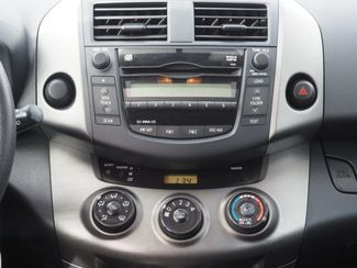 2010 Toyota RAV4 Sport Englewood, CO 11
